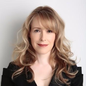 Dr Alison Wakefield